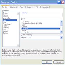 Excel Delivery Use Excels Workday Function To Determine Delivery Dates
