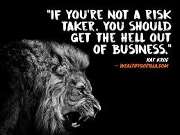 Entrepreneurship Quotes Awesome 48 Entrepreneur Lifestyle Picture Quotes Wealthy Gorilla