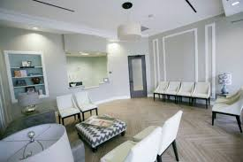 Inspiring minimalist front office furniture ideas Interior Cool 60 Inspiring Minimalist Front Office Furniture Ideas Pinterest 60 Inspiring Minimalist Front Office Furniture Ideas Vei