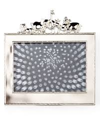 michael aramanimals 5 x 7 picture frame