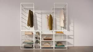 <b>ЙОНАКСЕЛЬ</b> система открытых стеллажей - <b>IKEA</b>