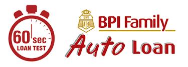 auto loan calculator bankrate com bpi auto loan