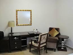 desk in bedroom. Contemporary Bedroom Chelsea Hotel Desk In Bedroom And In Bedroom N