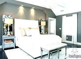modern blue master bedroom. Small Modern Bedroom Ideas Colors Master Design Blue A