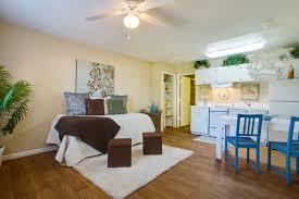 1 bedroom apartments phoenix arizona. apartment:view 1 bedroom apartments in phoenix az on a budget luxury at arizona d