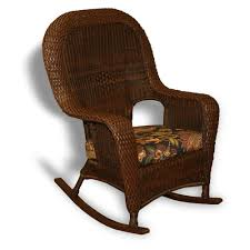 full size of uncategorized wicker outdoor rocking chair in beautiful home decor perfect wicker rocker