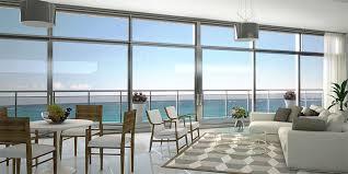 Living Room Furniture Designer Furniture Living Room Sets Fire Stunning Apartment Designer Collection