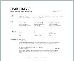 How To Make A Free Resume Online