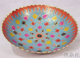 Small Picture Online Buy Wholesale home decor pakistan from China home decor