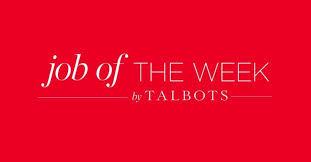 Polly Crawford - District Director - Talbots | LinkedIn