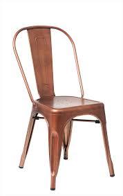 distressed metal furniture. Alternative Views: Distressed Metal Furniture -