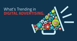 Digital Advertising Whats Trending In Digital Advertising Move Communications