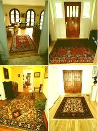 entryway rug runner rugs entry way