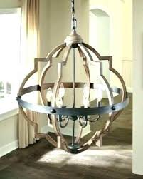 chandelier for entryway foyer images lighting size ideas