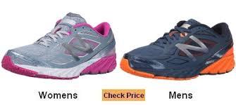 new balance overpronation. new balance 870v4 running shoes overpronation n