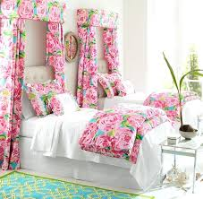lilly pulitzer duvet cover decoration beautiful and elegant design of the lilly room decors with nice lilly pulitzer