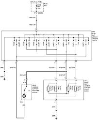 1997 bmw 740 wiring diagrams automotive 1997 auto wiring diagram nissan micra airbag wiring diagram jodebal com on 1997 bmw 740 wiring diagrams automotive