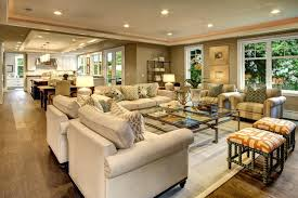 royal home decor noida uttar pradesh furniture elegant living room