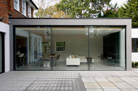 17 best details elements images on bay windows aluminium sliding doors and home ideas