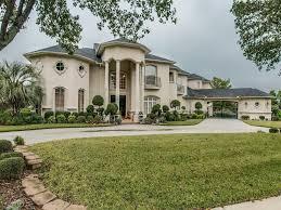 Desoto Ranch Apartments 1215 Regents Park Court Desoto Texas 75115 Mls 13494580