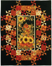 Grand Central Quilt 60 x 78 great pattern for large prints/panels ... & Grand Central Quilt 60 x 78 great pattern for large prints/panels; 24.5 x Adamdwight.com
