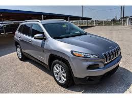 2018 jeep 7 passenger. simple jeep new 2018 jeep cherokee latitude plus fwd intended jeep 7 passenger
