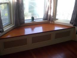 Full Image for Bay Window Bench Seating 87 Trendy Furniture With Bay Window  Bench Seat Furniture ...