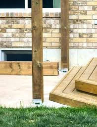 hot tub steps building plans post step how to build curved hot tub steps wood woodworking plans how to build surrounds