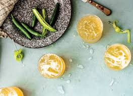 First, and foremost, the biggest mistake you can make when standing to deliver an entertaining speech is to underprepare or simply not entertaining speeches should include four key considerations: 4 Make Ahead Batch Cocktail Recipes For Spring And Summer Parties