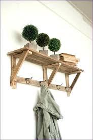 Home Goods Coat Rack Magnificent Home Goods Coat Rack Medium Size Of Shoe Rack Lovely Home Goods