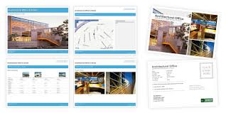 Free Commercial Real Estate Flyer Templates Free Real Estate