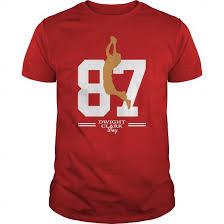 Teeshirt21 Top Tank Day Unisex Dwight T-shirt Clark