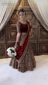 Best Indian Wedding Dresses Ideas Only On Pinterest Indian