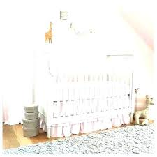 pink and gold baby bedding pink nursery bedding sets pink and grey crib bedding sets pink pink and gold baby bedding