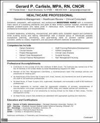 Resume Templates For Nurses Free Nmdnconference Com Example