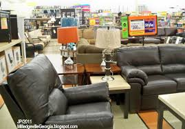 Odd Lots Furniture Store Home Design