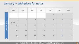 Ppt Calendar 2015 Calendars School Year 2015 2016 Semester Powerpoint Icons Iso Date Eu