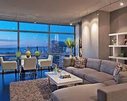 the brick condo furniture. Interesting The The Brick Condo Furniture Modern On Inside Studio Apartment With 6 O