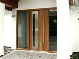 modern glass exterior doors for style tags front door pertaining to with frosted panel gl frosted glass front door