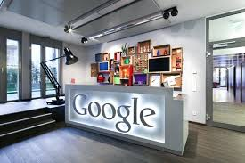 google office designs. Google Offices Office Snapshots Googles 1 4 Furniture Design . Designs I