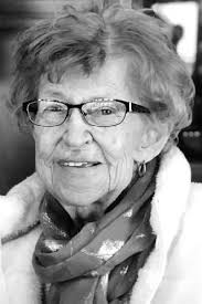 Phyllis Milligan Obituary (2021) - Erie, PA - Erie Times-News