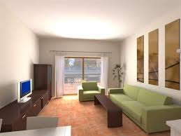 apartment photograph small living space ideas living room small apt furniture small space living
