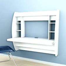 office shelving systems. Shelving Systems For Home Office