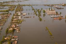 Image result for inundatii