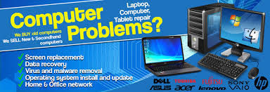 laptop repairing service laptop repair services in udaipur lenovo dell hp service center