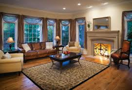 House And Office Cleaning Services Willoughby Ohio
