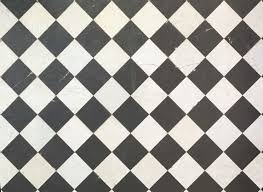black and white tile floor texture. Marble Floor Tiles Checker Checkerboard Black And White Tile Texture W