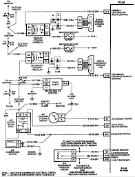 2001 pontiac sunfire headlight wiring schematic 2001 discover 94 firebird radio wiring diagram
