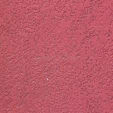 Loja de papel de parede e pastilhas adesivas para você! Cereja Da Cor Da Parede Foto De Stock Imagem De Cimento 92759576