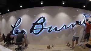 leo burnett office. interesting office leo burnett pencil signature with office